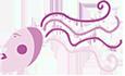 logo-sticky-small